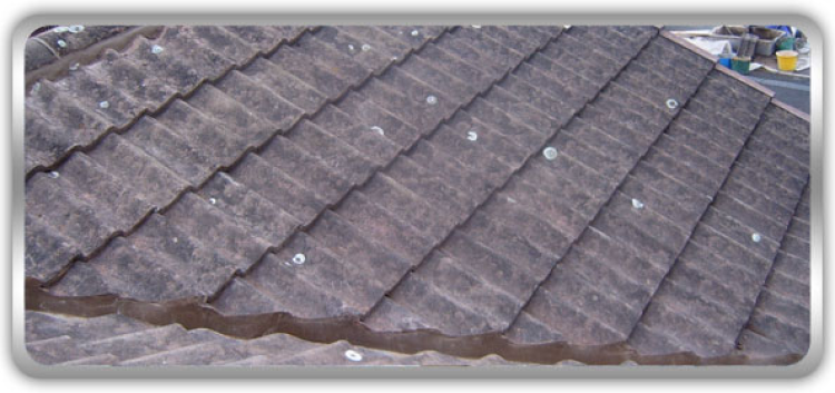Get a roofing quote Nottingham Are you looking to get a roof quote Nottingham?