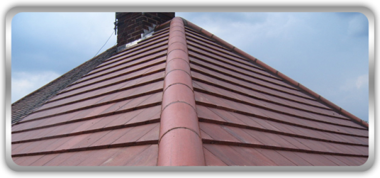 New Roofs Nottingham Roofer Nottingham Roofing Company