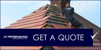 free roofing quote