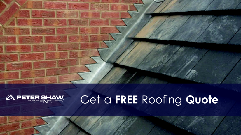 Beeston Roofing Quote Nottingham