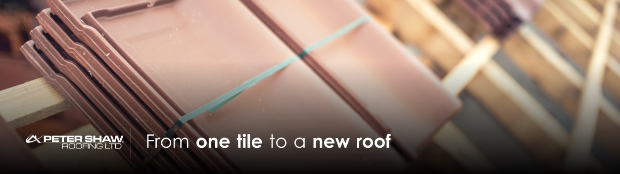 Professional Roofing Company Nottingham Archives